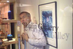 Hanlin Gallery