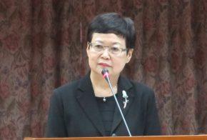 Fung Mingchu