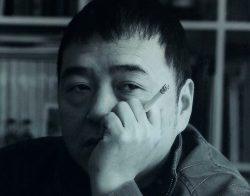 Wei Guangqing