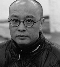 Zhang Xiaogang, Hong Kong