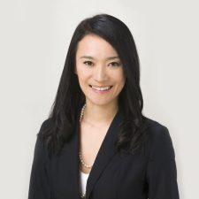 Kyoko Hattori - Auction Staff in , Japan