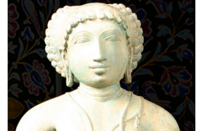 United States returns precious artifacts to India