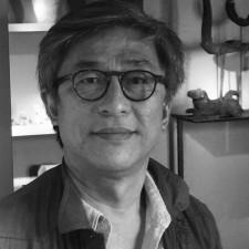 Jacques How Choong - Antiques dealer in Brussels, Belgium