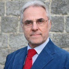 Tony Cammaert - Antiques dealer in , Belgium